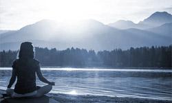 meditation-landscape
