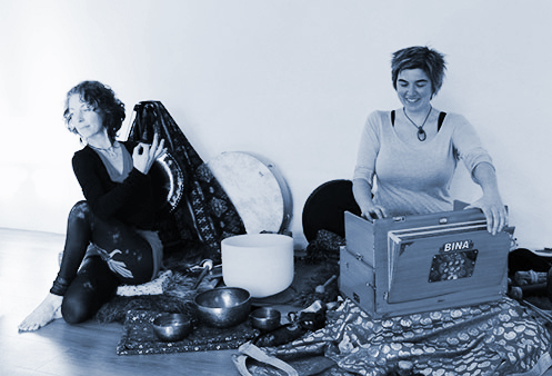 yoga-sound-workshop