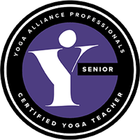 yoga-alliance-professional-logo