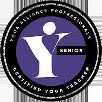 yoga-alliance-professional-logo