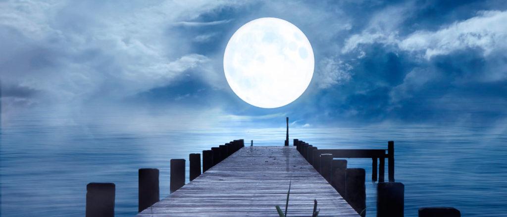 Moon Yoga Cornwall