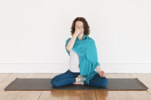 Lucinda Yoga Penryn